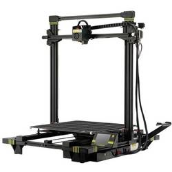 Image of Anycubic Chiron 3D Drucker