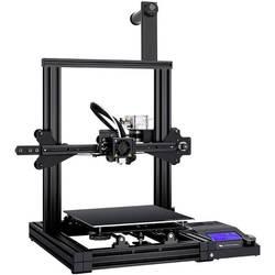 Image of Anycubic Mega Zero 3D Drucker
