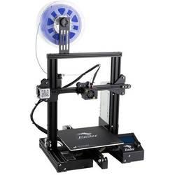 Stavebnice 3D tlačiarne Creality Ender 3