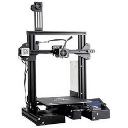 3D tlačiareň Creality Ender 3 Pro