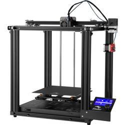 Stavebnice 3D tlačiarne Creality Ender 5 Pro