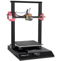 Stavebnice 3D tlačiarne Creality CR-10S Pro V2