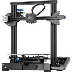 Stavebnice 3D tlačiarne Creality Ender-3 V2
