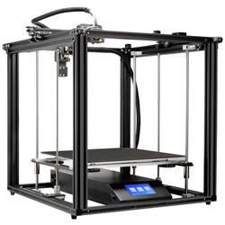 Stavebnice 3D tlačiarne Creality Ender 5 Plus