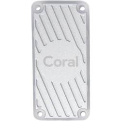 Google Coral TPU USB-Accelarator rb-g-USBAccelerator