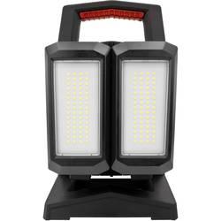 Image of Ansmann 1600-0358 Worklight-HS4500R-DUO-14.8V-5200mAh-cb LED Arbeitsleuchte akkubetrieben 60 W 750 lm, 1500 lm, 3000 lm,