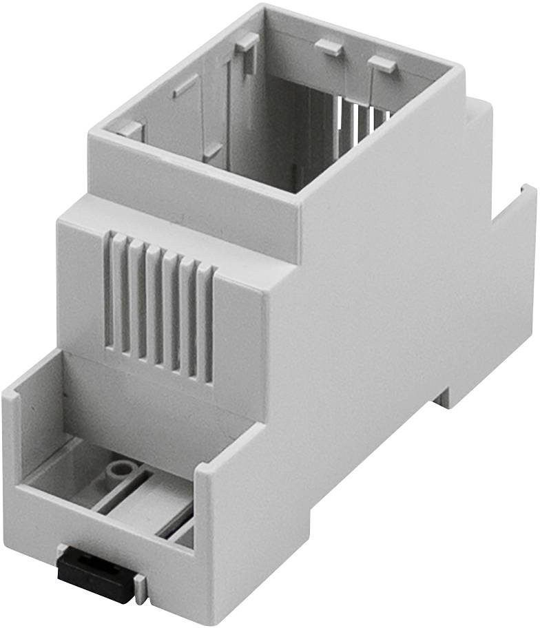 CTE Bleiakku Ladegerät 4C24080A 24 V Ladestrom (max.) 8 A kaufen