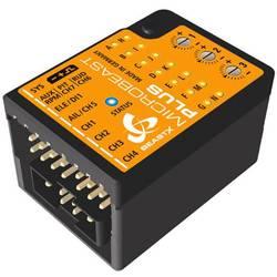 Image of BeastX BeastX Flybarless-System Microbeast PLUS HD Flybarless-System