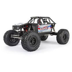 Image of Axial Axial Rock Racer Capra 1.9 Unlimited Bausatz 1:10 RC Modellauto Crawler Allradantrieb (4WD) Bausatz