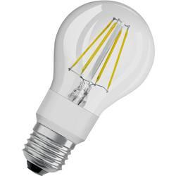 LED žiarovka OSRAM 4058075435568 E27, 4.5 W, teplá biela, A ++ (A ++ - E), tvar žiarovky, 1 ks
