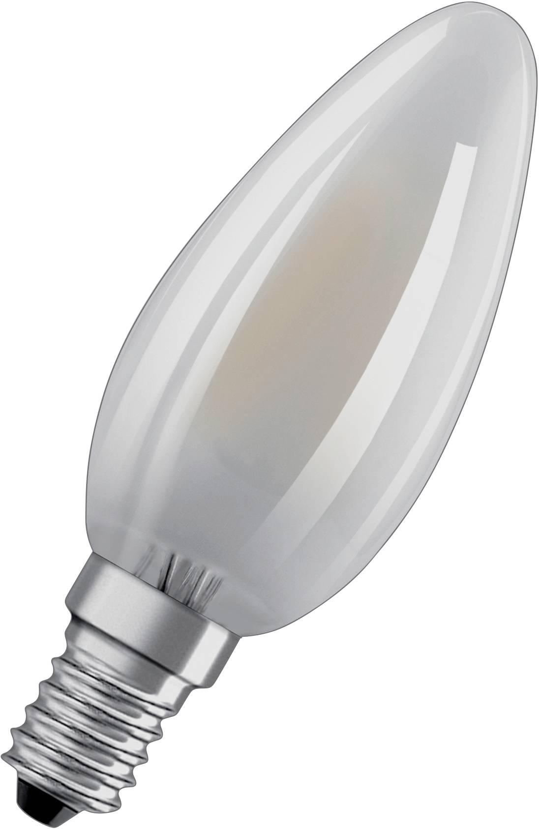 led lampen e14 philipps kaltweiß