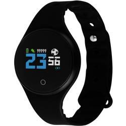 Smart hodinky X-WATCH EuroChamp