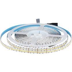 LED pásik V-TAC VT-10-240 3000K 10m 331, 24 V, 18 W, N/A, 10 m