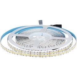 LED pásik V-TAC VT-10-240 4000K 10m 332, 24 V, 180 W, N/A, 10 m