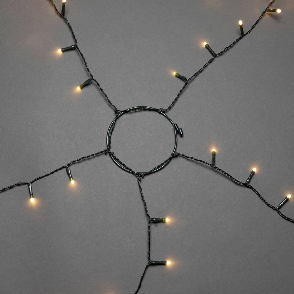 Konstsmide_6486_870_Mantello_luci_LED_albero