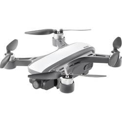 Dron Reely GeNii Mini, RtF, s kamerou