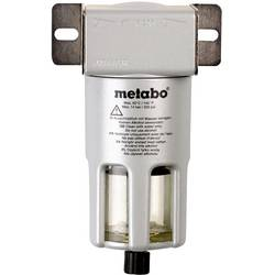 """Filter Metabo 80901063800, 1/2"""""""