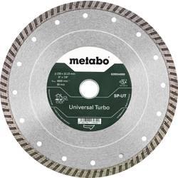 Metabo Dia-TS 230x22,23 mm, SP-UT, univerzálne, Turbo Metabo 628554000, Priemer 230 mm, 1 ks