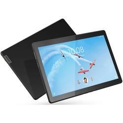 Android tablet Lenovo Tab M10, 10.1 palca 1.8 GHz, 32 GB, WiFi, čierna