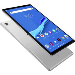 Android tablet Lenovo Tab M10 FHD Plus (2. Gen), 10.3 palca 2.3 GHz, 128 GB, LTE/4G, WiFi, sivá
