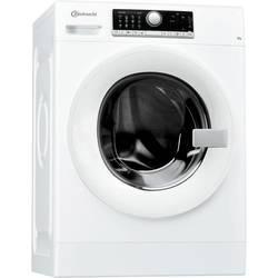 Image of Bauknecht Bauknecht Waschmaschine WAPC 74542 A+++ Waschmaschine EEK: A+++ (A+++ - D) Frontlader 7 kg