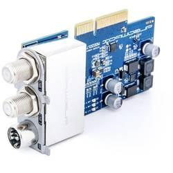 Image of Dream Multimedia Dream Multimedia Triple Hybrid Tuner DVB-S/T/C Kombo-Receiver