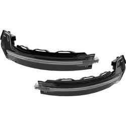 Image of Osram Auto LEDDMI 8V0 BK S LEDriving® Black Edition Spiegelblinker A3, S3, RS3
