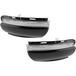 Image of Osram Auto LEDDMI 5K0 WT S LEDriving® White Edition Spiegelblinker Golf 6, Touran I