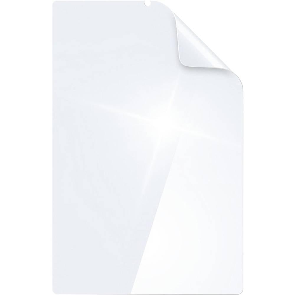 Hama Crystal Clear Screenprotector (folie) Samsung Galaxy Tab S7+ 1 stuk(s)