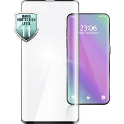 Ochranné sklo na displej smartfónu Hama 3D-Full-Screen, N/A, 1 ks