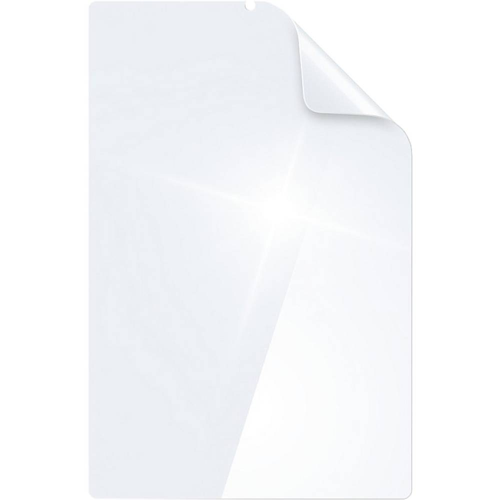 Hama Crystal Clear Screenprotector (folie) Samsung Galaxy Tab S7 1 stuk(s)