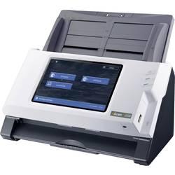 Skener dokumentov Plustek eScan A350 SharePoint, 216 x 5080 mm, RJ45, USB 2.0, Wi-Fi