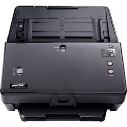 Duplexný skener dokumentov Plustek SmartOffice PT2160, 216 x 5080 mm, USB 3.2 Gen 1 (USB 3.0)