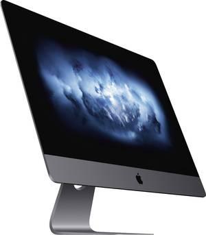 Apple iMac Retina 5K (2020) 27 Zoll