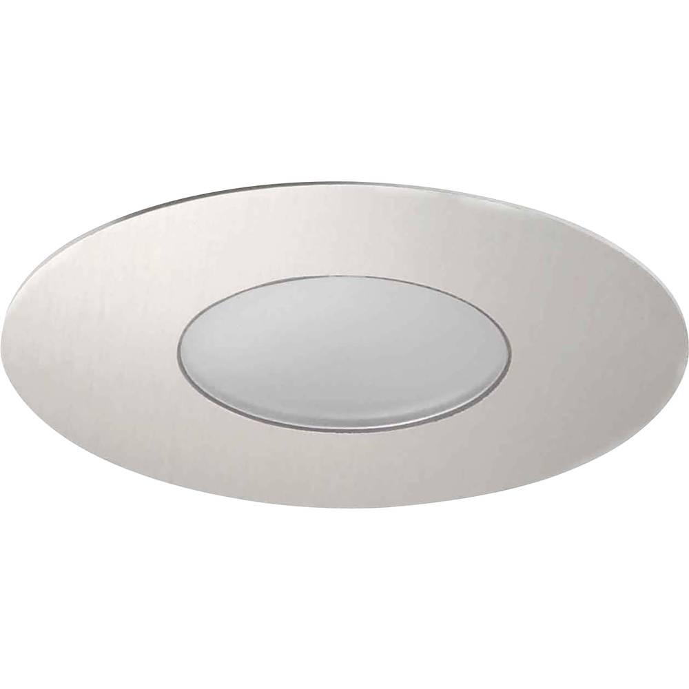 brumberg 0003900W 0003900W LED-vloer inbouwverlichting RVS