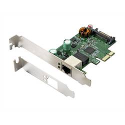 Sieťová karta 2.5 GBit/s Renkforce LAN (10/100/1000/10000 MBit/s)