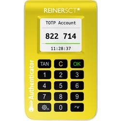 Image of REINER SCT Authenthicator TAN-Generator