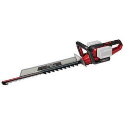 Nožnice na živý plot Einhell GE-CH 36/65 Li - Solo Power X-Change 3410960