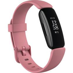 Fitness hodinky FitBit Inspire 2