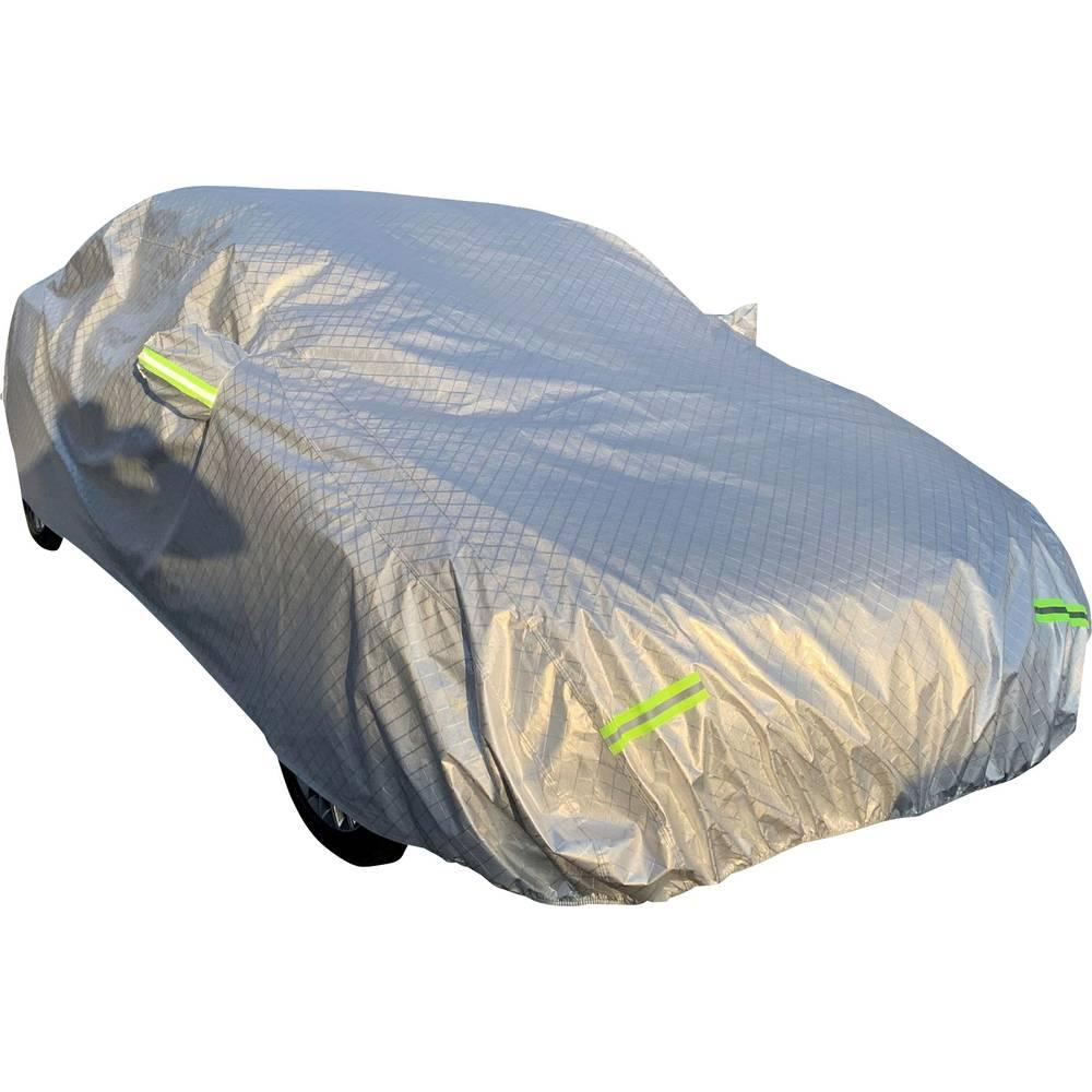 iwh Autogarage Premium maat L
