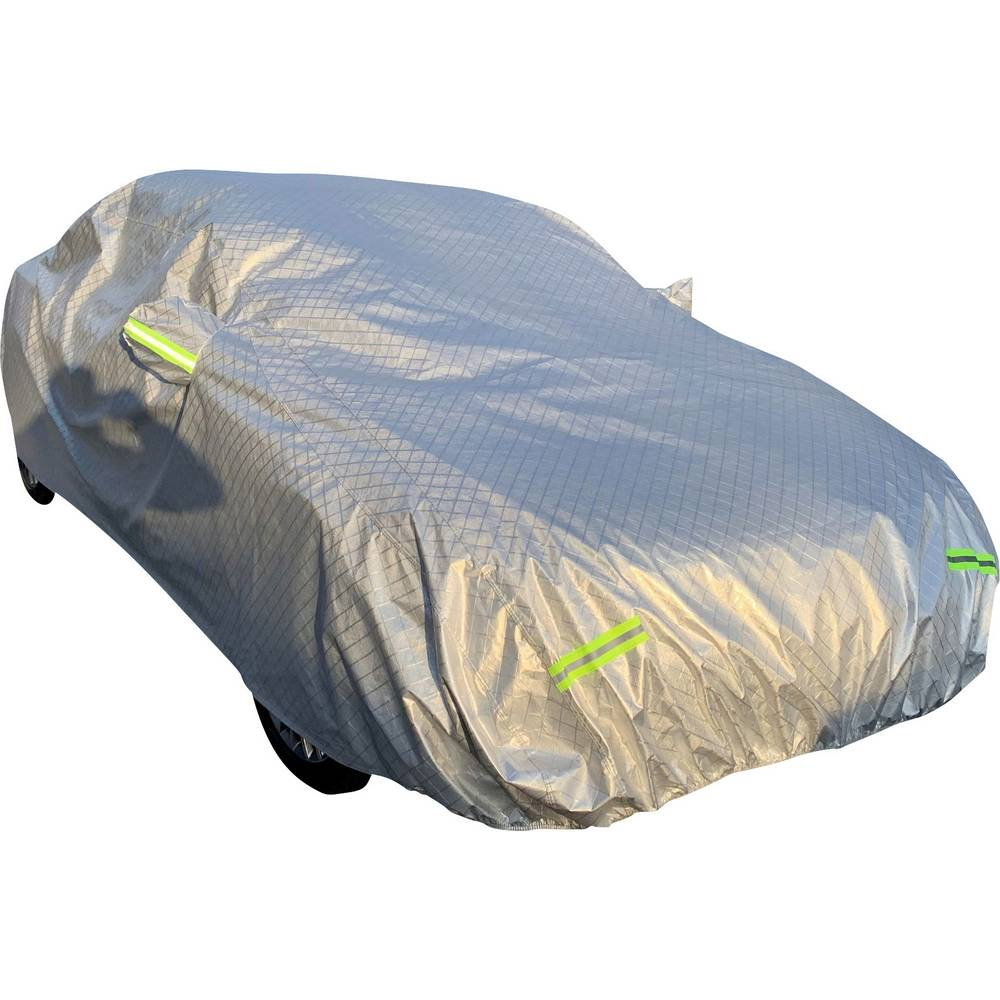 iwh Autogarage Premium maat XXL