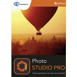 Image of Avanquest 1056853 Jahreslizenz, 1 Lizenz Windows Bildbearbeitung