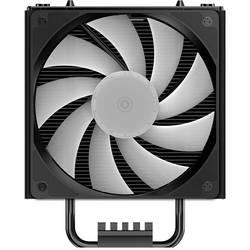 Chladič procesora s ventilátorom Jonsbo CR-201 CR-201