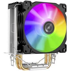 Chladič procesora s ventilátorom Jonsbo CR-1200 CR-1200