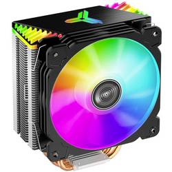 Chladič procesora s ventilátorom Jonsbo CR-1000 GT CR-1000GT
