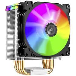 Chladič procesora s ventilátorom Jonsbo CR-1400 CR-1400