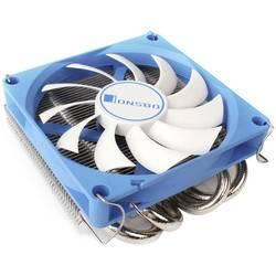 Chladič procesora s ventilátorom Jonsbo HP-400 HP-400