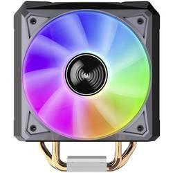 Chladič procesora s ventilátorom Jonsbo CR-1100 CR-1100