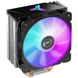Chladič procesora s ventilátorom Jonsbo CR-1000 CR-1000