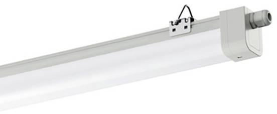 izdelek-osram-led-svetilka-za-vlazne-prostore-led-led-fiksno-vgrajen-2